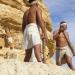 Bilder zur Sendung: Weltwunder Cheops-Pyramide