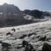Eisige Welten - Gletscher in Österreich
