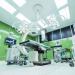 Die Gesundheits-Fabrik - Das Universit�tsklinikum Aachen