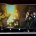 Berlinale 2018: Die Bärenverleihung