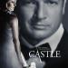 Bilder zur Sendung: Castle