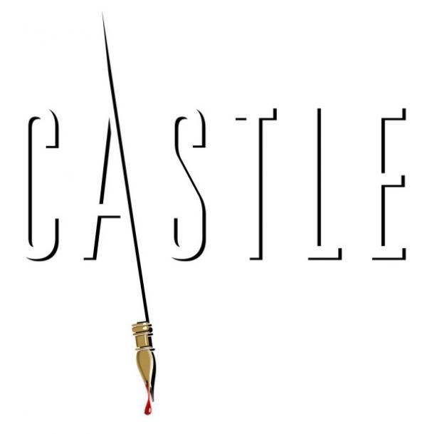 Castle - Anatomie eines Mordes - Serie / Krimiserie