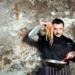 Bilder zur Sendung: Chef Rubio - So isst Mann in Italien