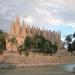 Mallorcas stille Seiten: Inselerlebnisse im Frühjahr, Herbst und Winter