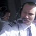 Bilder zur Sendung: Mayday - Lockheed Electra außer Kontrolle