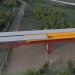 Mega-Bauten - Bau einer Super-Autobahn