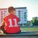 Kindesmissbrauch im Spitzensport