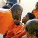 Vollzug auf Probe - Teenager hinter Gittern