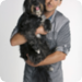 Bilder zur Sendung: Der Hundetrainer - Lucky Dogs mit Brandon McMillan