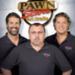 Bilder zur Sendung: Pawn Stars Australien