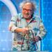 Verleihung Deutscher Kleinkunstpreis 2021