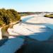 Faszination Fluss - Der Tagliamento