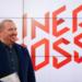 Bilder zur Sendung: Linea Rossa Diretta