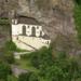 Bilder zur Sendung: Der S�dwesten von oben - Das Rheinland