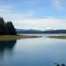 Alaska - Glacier Bay Nationalpark