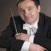 Sonderkonzert des Münchner Rundfunkorchesters