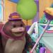 Doc McStuffins, Spielzeugärztin
