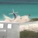 Bilder zur Sendung: Die spektakul�rsten Flugzeuglandungen