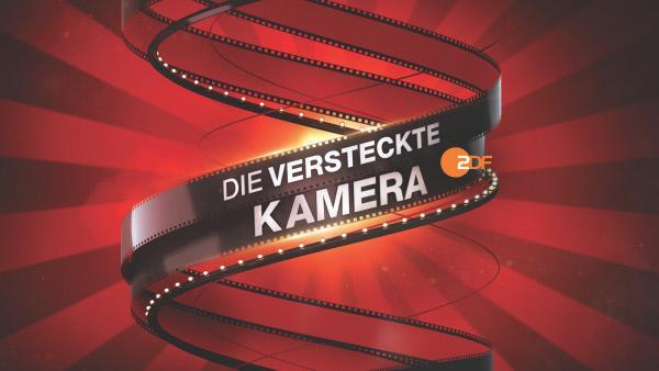 Bild 1 von 14: Logo \
