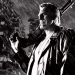 Bilder zur Sendung: Sin City 2 - A Dame To Kill For