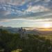 Geheimnisvolles Schloss Neuschwanstein
