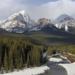 Bilder zur Sendung: Winterziele für Schneefreunde