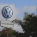 Die Akte VW - Geschichte eines Skandals