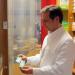 Fehlende Medikamente - Patienten gefährdet?