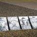 Bilder zur Sendung: Schatten des Krieges