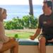 Bilder zur Sendung: Nie wieder Sex mit der Ex