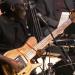 hr-Bigband im Konzert: feat. Richard Bona