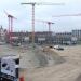 Goldgrube Bauland - Das große Geschäft mit Grund und Boden