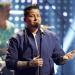 Die ultimative Chart Show - Die erfolgreichsten Hits 2019!