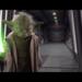 Bilder zur Sendung: Star Wars: Die Rache der Sith