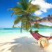Urlaubsträume