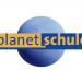 Bilder zur Sendung: Die Pfalz