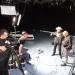 Bilder zur Sendung: Von Spreewaldgurken bis FKK - Die DDR privat 3