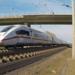 Bilder zur Sendung: Der ICE - Highspeed auf Schienen