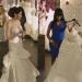 Keasha s Perfect Dress - Kleider machen Bräute