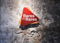 Bares für Rares