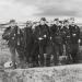 Stimmen aus dem Krieg - Deutsche und Franzosen