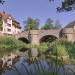 Bilder zur Sendung: Bayerische Rhön, Bodensee und Sauerland