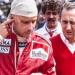 Niki Lauda: Mein Leben am Limit