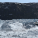 Bilder zur Sendung: Frozen Planet - Eisige Welten