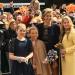 Beruf Königin - Máxima von Holland