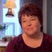 Julia Leischik sucht: Bitte melde dich