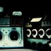 Spycraft - Die Welt der Spione - Hightech-Überwachung