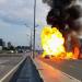 Bilder zur Sendung: Dashcam - Die schlimmsten Autofahrer der Welt