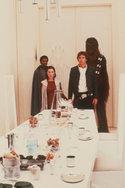 Harrison Ford in: Star Wars: Das Imperium schl�gt zur�ck