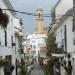Málaga und die westliche Costa del Sol